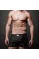 Paszpolos szűk boxerek