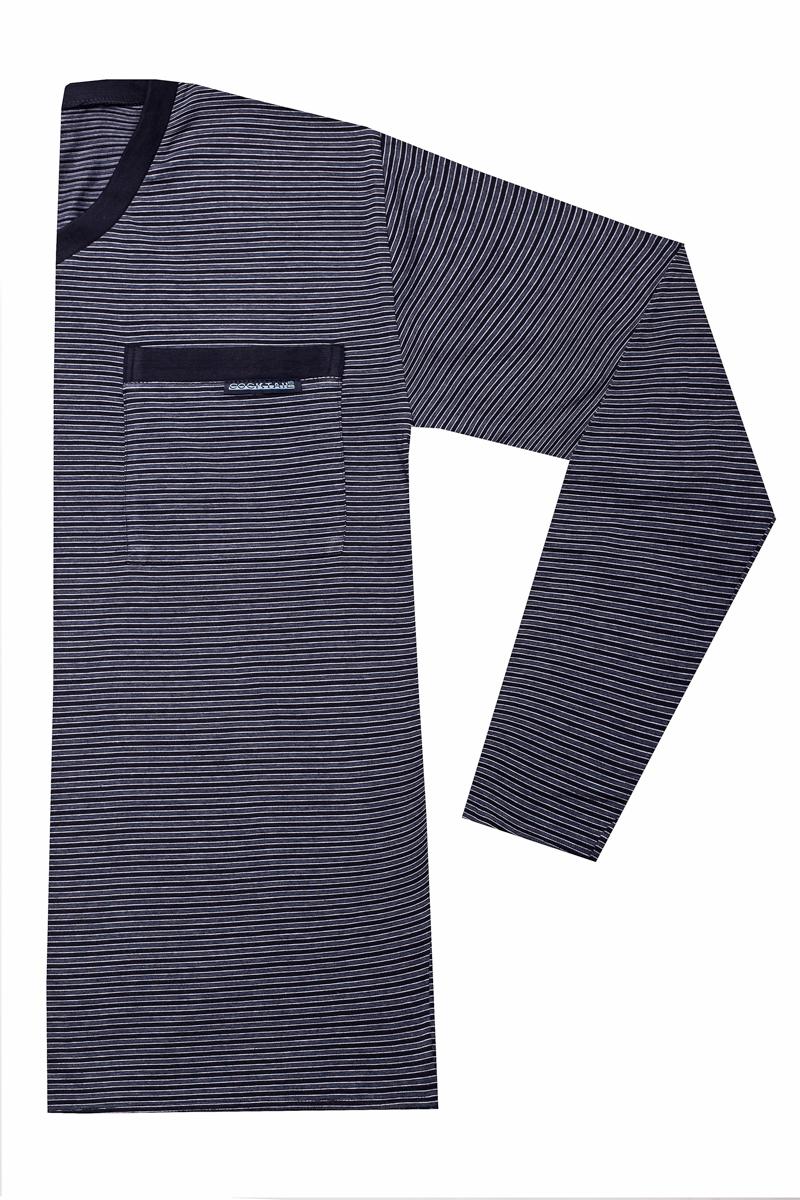 Extra nagyméretű férfi pizsama 19a3e2ac7a